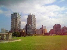 Im_park1