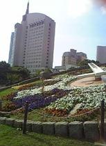 Im_park2