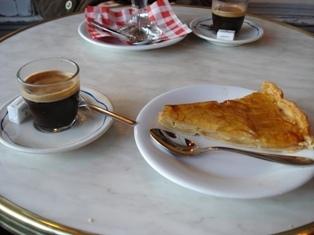 Im_cafe