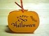 Halloween_rckseite