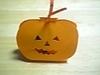 Halloween_vorderseite_1